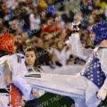 Taekwondo_DutchOpen2014_A00182