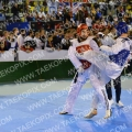 Taekwondo_DutchOpen2014_A00185