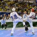 Taekwondo_DutchOpen2014_A00190