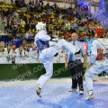 Taekwondo_DutchOpen2014_A00193
