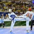 Taekwondo_DutchOpen2014_A00197