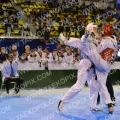 Taekwondo_DutchOpen2014_A00204