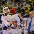 Taekwondo_DutchOpen2014_A00208