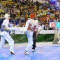 Taekwondo_DutchOpen2014_A00212