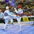 Taekwondo_DutchOpen2014_A00218