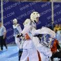 Taekwondo_DutchOpen2014_A00224