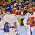 Taekwondo_DutchOpen2014_A00230