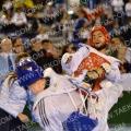 Taekwondo_DutchOpen2014_A00237