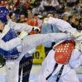 Taekwondo_DutchOpen2014_A00242