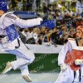 Taekwondo_DutchOpen2014_A00244