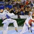 Taekwondo_DutchOpen2014_A00246