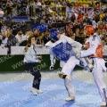 Taekwondo_DutchOpen2014_A00248