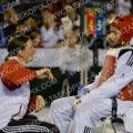 Taekwondo_DutchOpen2014_A00251