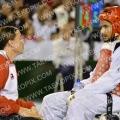Taekwondo_DutchOpen2014_A00257