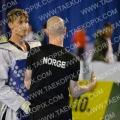 Taekwondo_DutchOpen2014_A00258