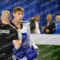 Taekwondo_DutchOpen2014_A00260