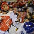 Taekwondo_DutchOpen2014_A00279