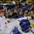 Taekwondo_DutchOpen2014_A00285