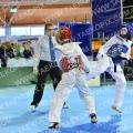Taekwondo_DutchOpen2014_A00290