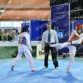 Taekwondo_DutchOpen2014_A00298