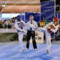 Taekwondo_DutchOpen2014_A00300
