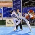 Taekwondo_DutchOpen2014_A00304
