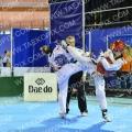 Taekwondo_DutchOpen2014_A00305