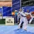 Taekwondo_DutchOpen2014_A00307