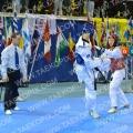 Taekwondo_DutchOpen2014_A00312