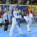 Taekwondo_DutchOpen2014_A00316