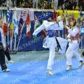 Taekwondo_DutchOpen2014_A00319