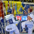 Taekwondo_DutchOpen2014_A00328