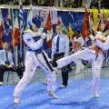 Taekwondo_DutchOpen2014_A00331