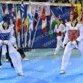 Taekwondo_DutchOpen2014_A00333
