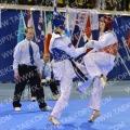 Taekwondo_DutchOpen2014_A00335