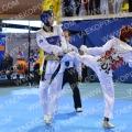 Taekwondo_DutchOpen2014_A00338