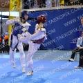 Taekwondo_DutchOpen2014_A00342