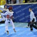 Taekwondo_DutchOpen2014_A00344
