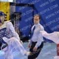 Taekwondo_DutchOpen2014_A00346