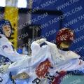 Taekwondo_DutchOpen2014_A00349