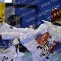 Taekwondo_DutchOpen2014_A00350