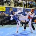 Taekwondo_DutchOpen2014_A00353