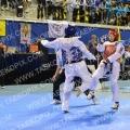 Taekwondo_DutchOpen2014_A00355