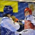 Taekwondo_DutchOpen2014_A00359