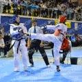 Taekwondo_DutchOpen2014_A00361