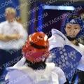 Taekwondo_DutchOpen2014_A00364