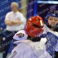 Taekwondo_DutchOpen2014_A00365