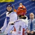 Taekwondo_DutchOpen2014_A00368