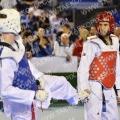 Taekwondo_DutchOpen2014_A00377