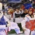 Taekwondo_DutchOpen2014_A00378